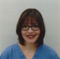 Image For Dr. Robin  Davidson PAC