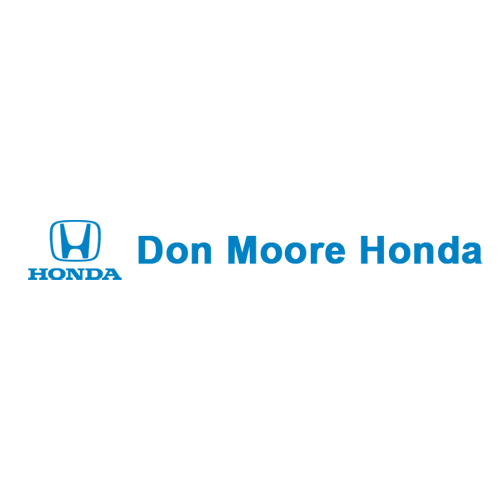 Don Moore Used Cars Owensboro Ky