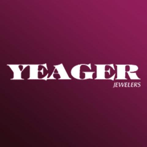 Yeager Jewelers