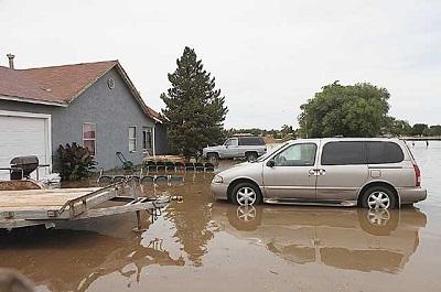 First Response Restoration, Water Damage Minneapolis Specialist image 7