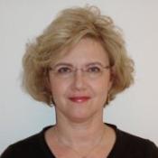 Ioana Bina, MD