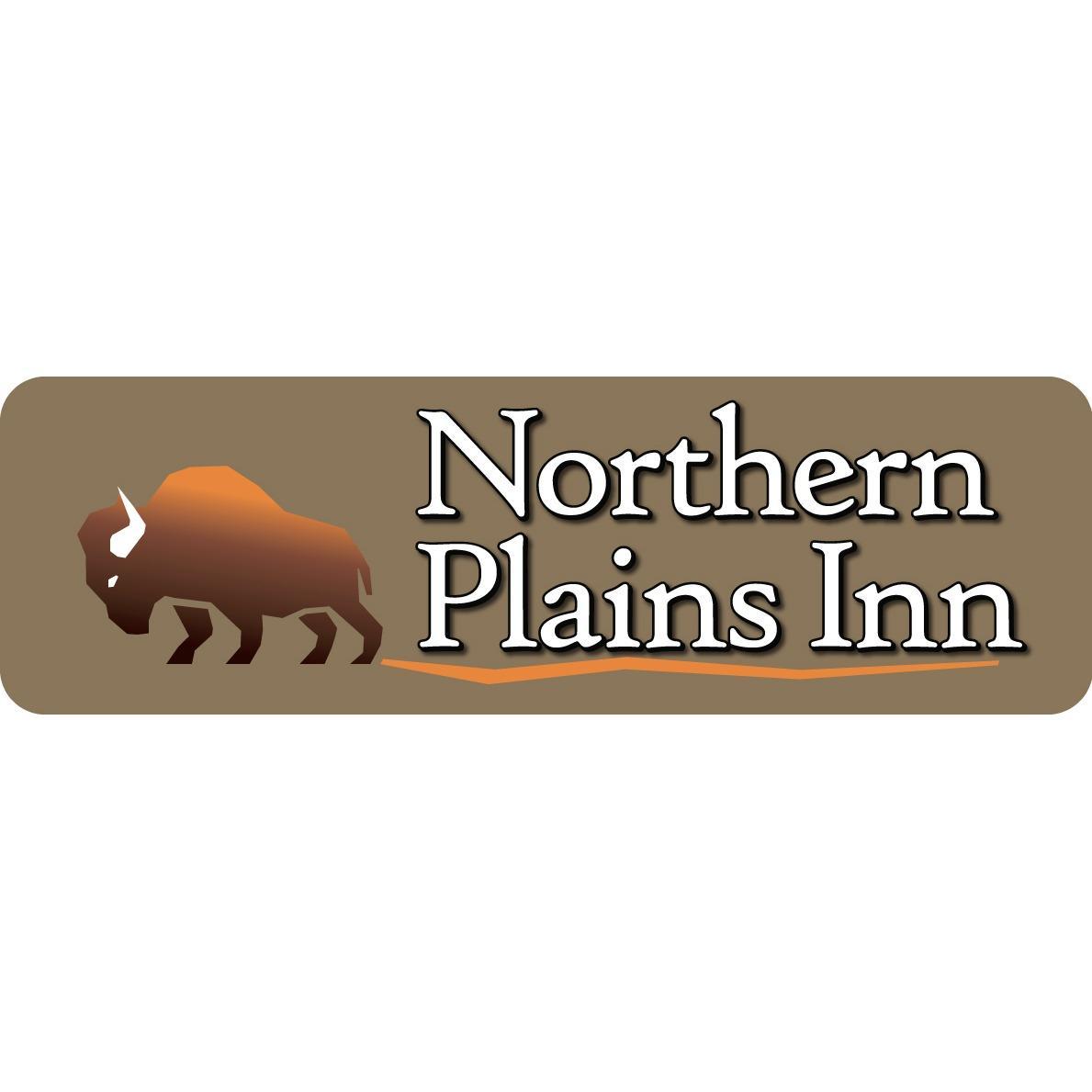 Northern Plains Inn