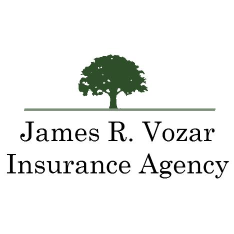 James R Vozar Insurance Agency