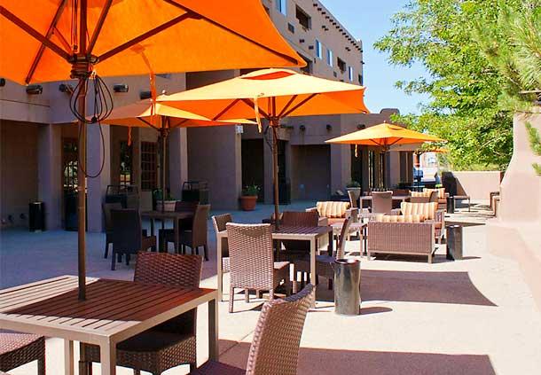 Courtyard by Marriott Farmington image 9