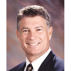 State Farm Life Insurance Reviews >> David Grant - State Farm Insurance Agent in Acworth, GA | Citysearch