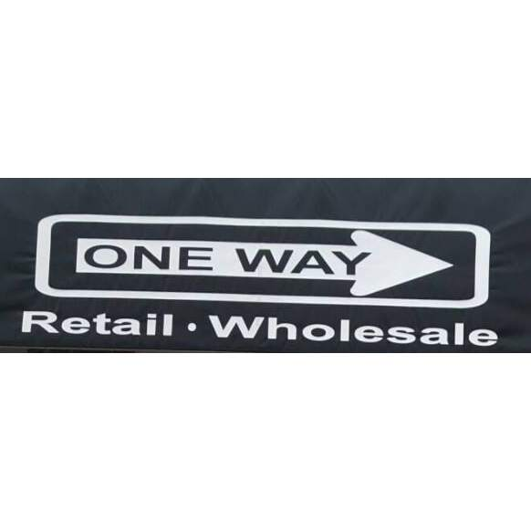 One Way Clothing and Cellular LLC