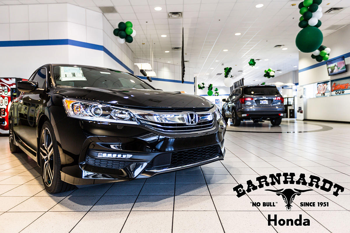 Earnhardt honda coupons near me in avondale 8coupons for Honda dealership avondale