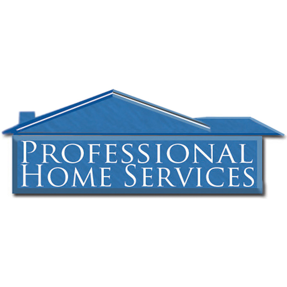 Professional Home Services