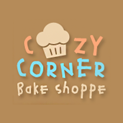 Cozy Corner Bake Shoppe in Killingworth, CT, photo #1