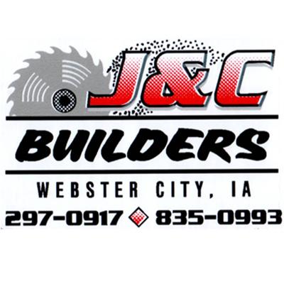 J & C Builders