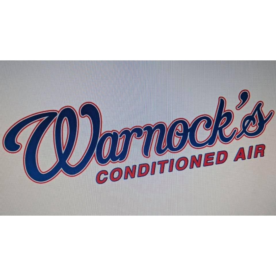 Warnock's Conditioned Air, LLC image 3
