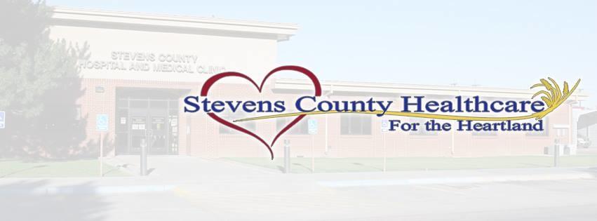 Stevens County Hospital image 0