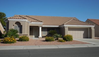 CertaPro Painters of Summerlin/West Las Vegas, NV image 2