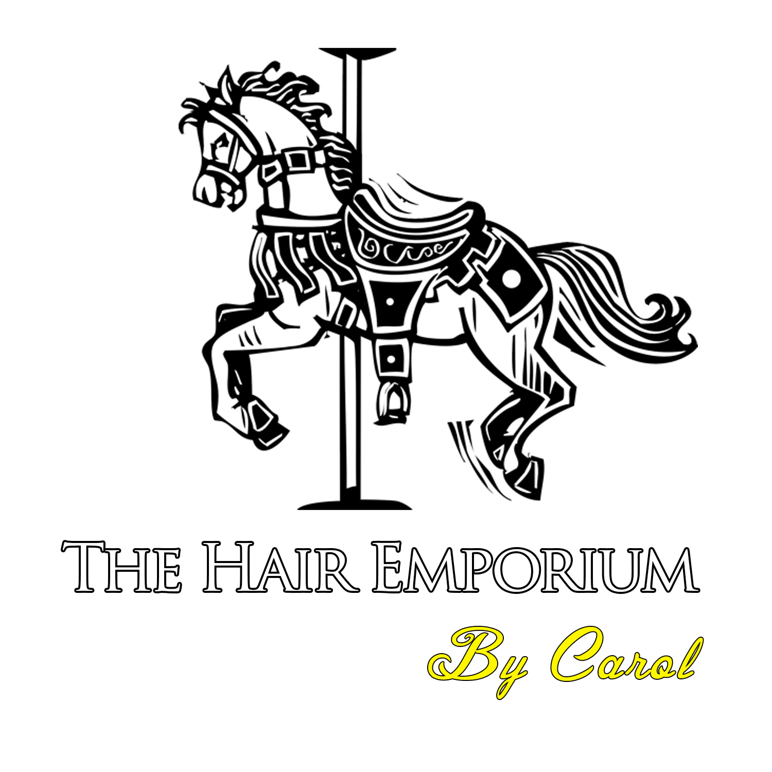 The Hair Emporium By Carol image 5