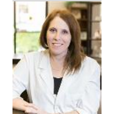 Elissa Gropen, MD - Riverside, CA - Other Medical Practices