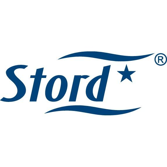 Stord Process AS
