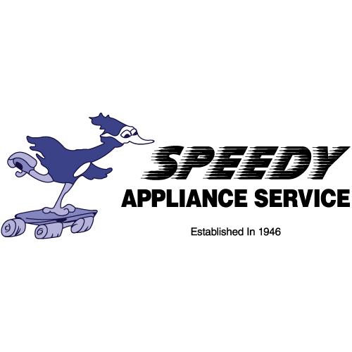 Speedy Appliance