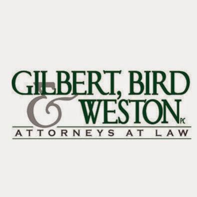 Gilbert, Bird & Weston, PC
