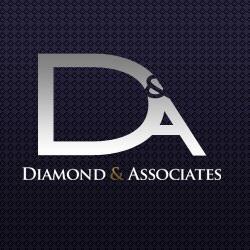 Diamond & Associates