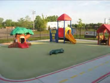 Rogers KinderCare image 17