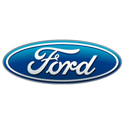 Hillsboro Ford image 0