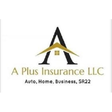 ABP Insurance Agency image 0