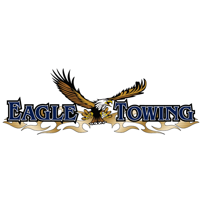 Eagle Towing Georgetown image 3