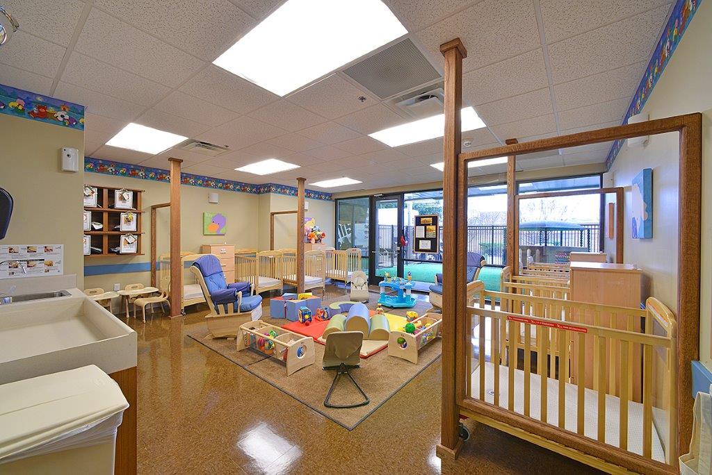 Primrose School of Preston Hollow image 11