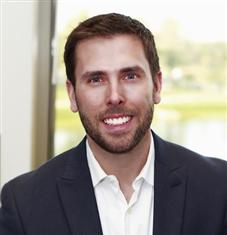 Jeffrey Hodges - Ameriprise Financial Services, Inc.