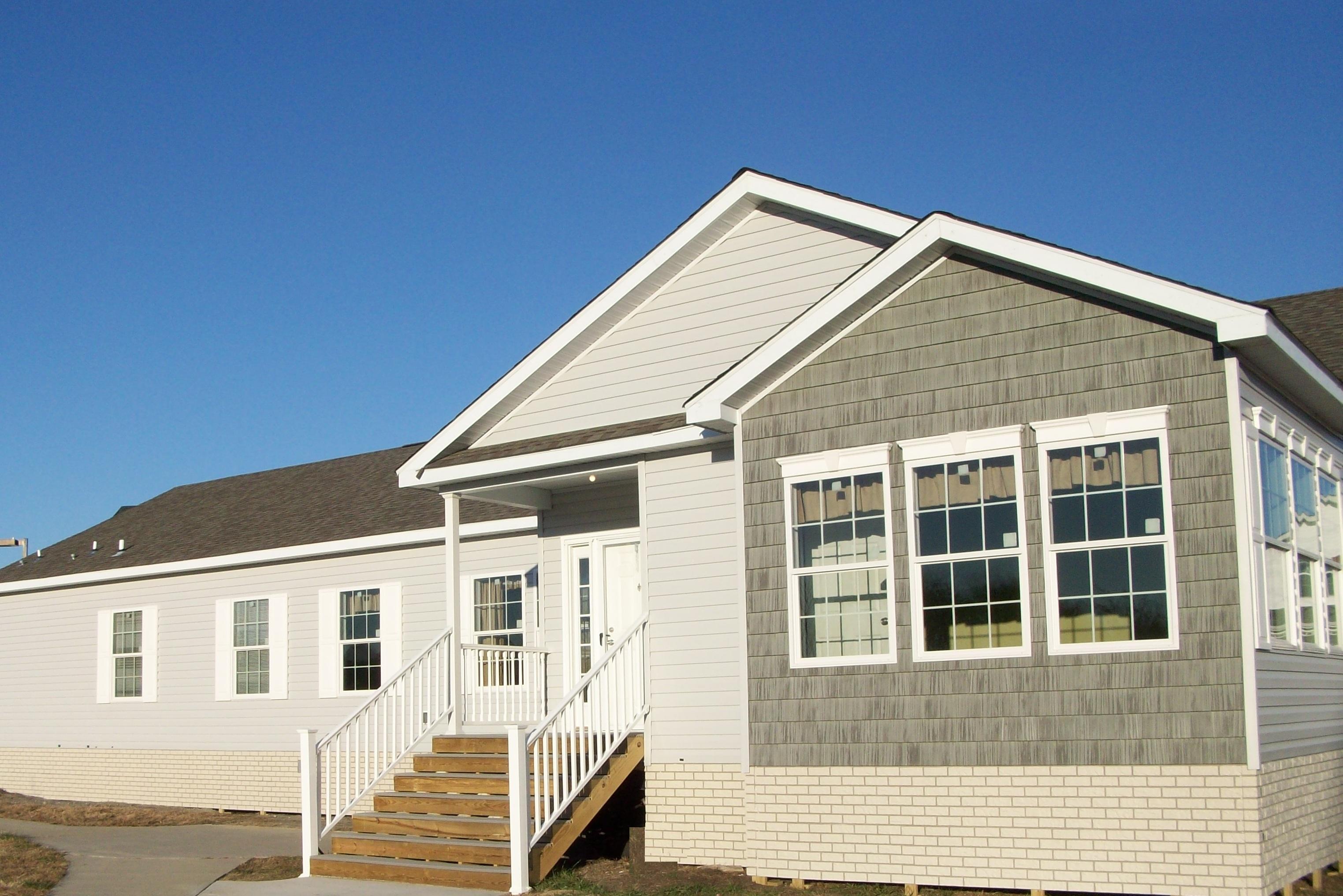 clayton homes in fredericksburg va 540 898 4. Black Bedroom Furniture Sets. Home Design Ideas