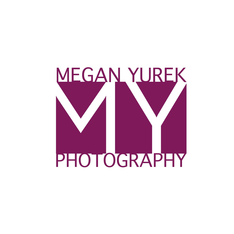 Megan Yurek Photography
