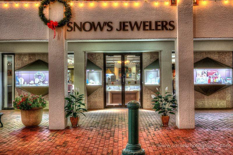 Snow's Jewelers image 2