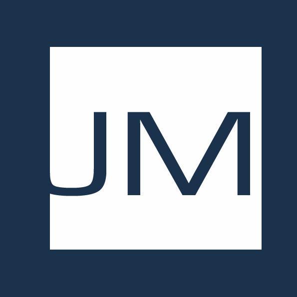 JM Learning Prep