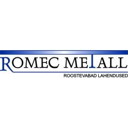 Romec Metall OÜ