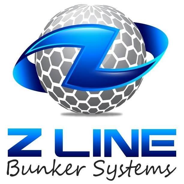 ZLINE Bunker Systems