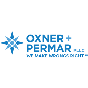 photo of Oxner + Permar PLLC