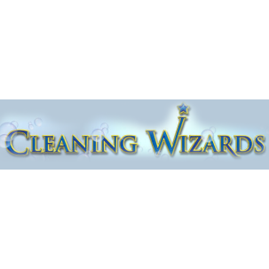 House Cleaning Service Jersey City Nj