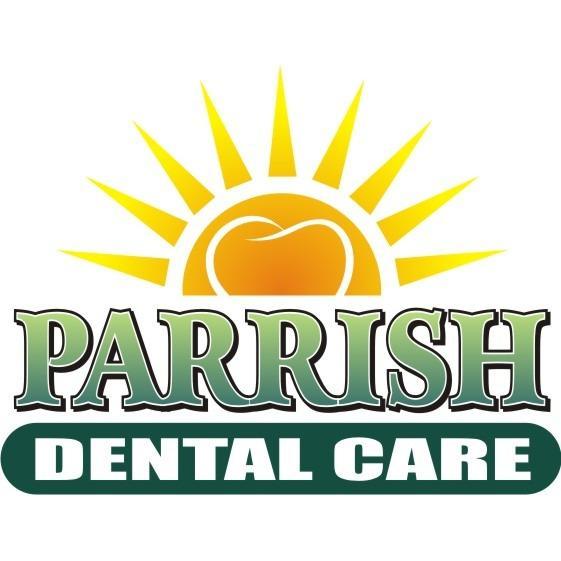 Parrish Dental Care -  Patricia Carlson DDS- Patricia L.Carlson  DDS,MPH image 3