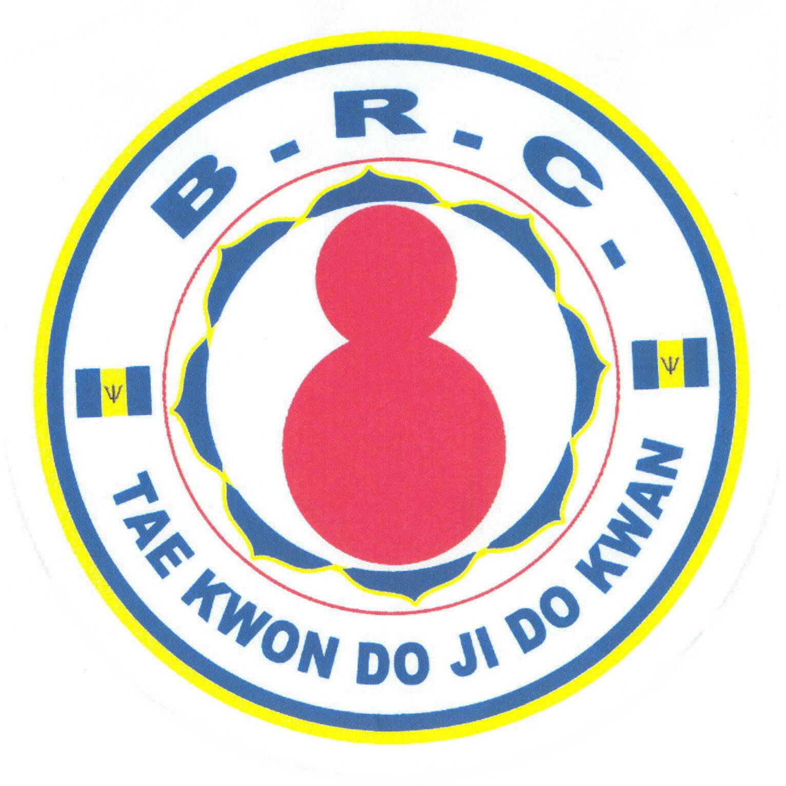 B.R.C. Taekwondo image 1