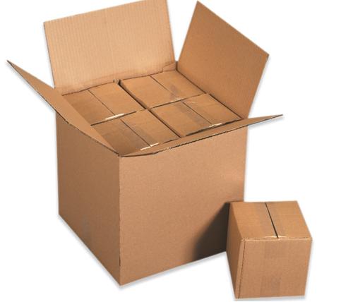Citation Box & Paper Co Inc image 7