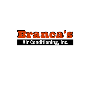 Brancas Air Conditioning, Inc.
