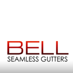 Bell Seamless Gutters In Hopatcong Nj 07843 Citysearch