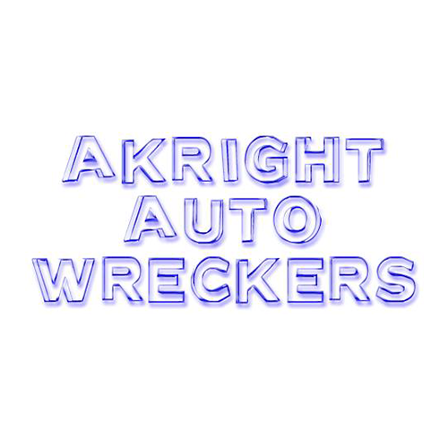 Akright Auto Wrecking