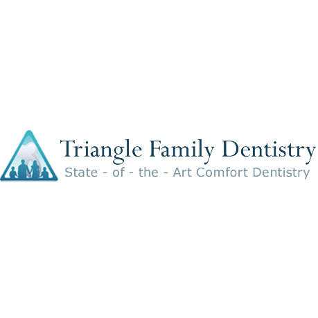 Triangle Family Dentistry image 2
