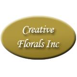 Creative Florals Inc