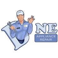 Dne Appliance Repair Experts image 5