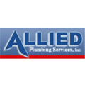 Allied Plumbing Services, Inc.