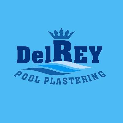 Del Rey Pool Plastering Inc.