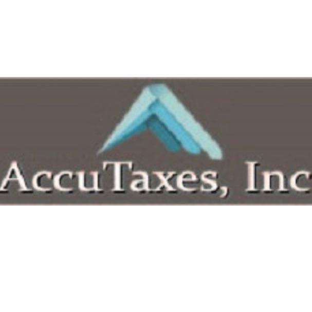 AccuTaxes, Inc.