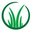 Kickin' Grass Landscapes & Hardscapes LLC
